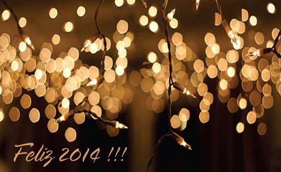 Cómo iniciar 2014 con la actitud correcta