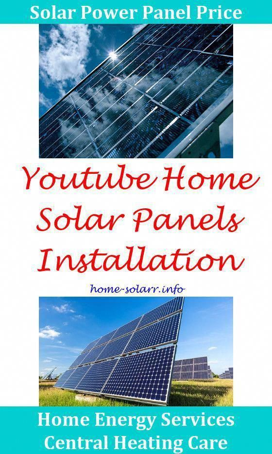 Diy Solar System Solarenergy Solarpanels Solarpower Solarpanelsforhome Solarpanelkits Solar Solar Power House Solar Energy For Home Solar Power Kits