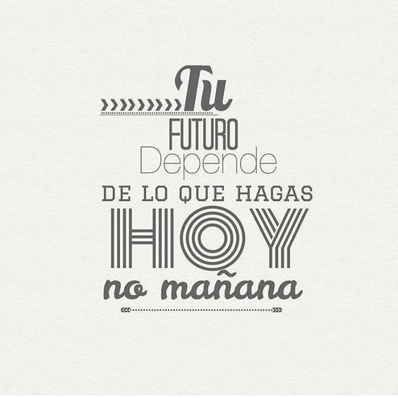 ? #quote #inspiration #motivation #learning #spanish #podcastespanol #espanolautomatico - Repin for later!
