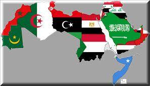 Iptv Links Arabi M3u Channels 2020 Free Playlist Playlist Tv Channels