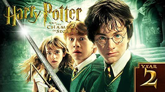 Prime Video Just Add Magic Season 101 Ultra Hd Chamber Of Secrets Harry Potter Free Movies Online