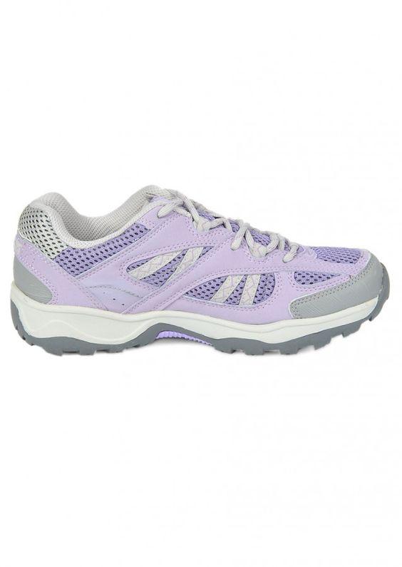 Regatta, Kids&Woman Lilac Wayright Sports Shoes  29,90 лв. (48,90 лв.)