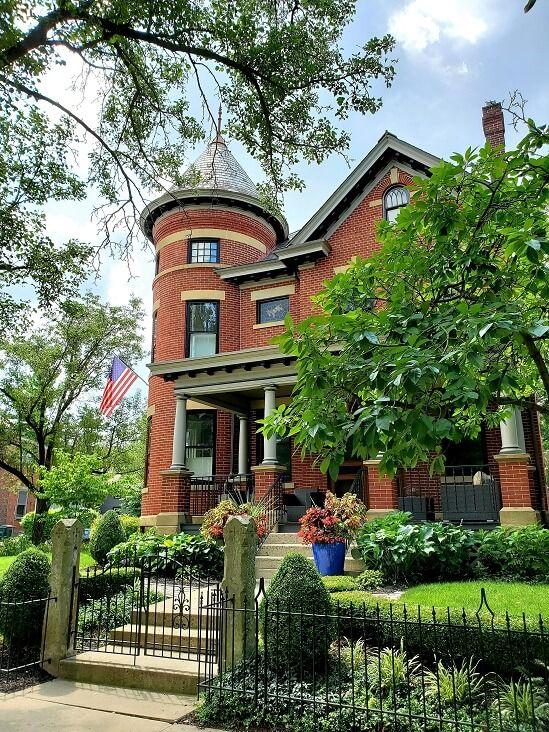 b988b10d75fd21d7f816919e14d815e4 - Better Homes And Gardens Realty Lancaster Ohio