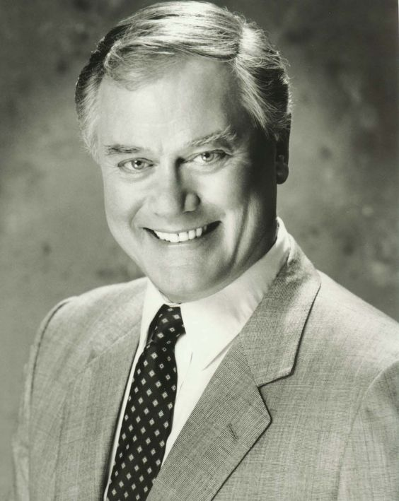 larry hagman filmography - photo #30