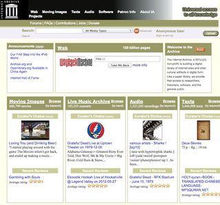 books essays online