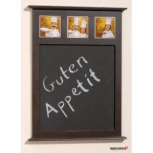 MEMOTAFEL MODELL KITCHEN