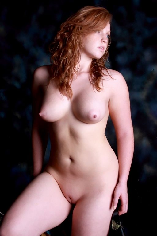 thick-ginger-girl-nude-petgirl-milf-pepper