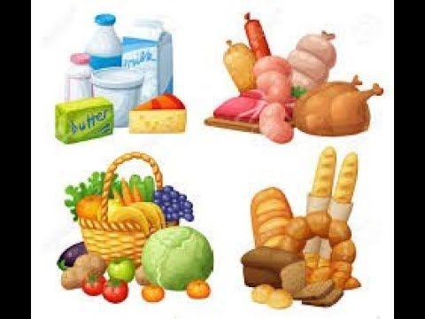 Mitos Y Verdades Sobre Alimentos Comunes Dieta Baja En Azucar Alimentos Mitos