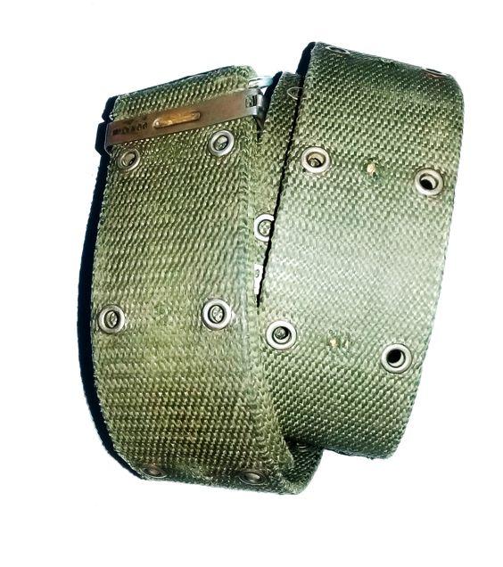 34.army solder belt_1