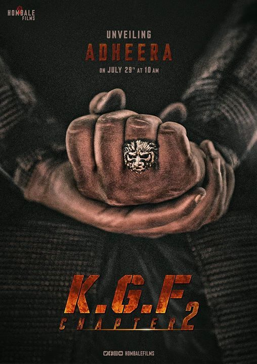 Kgf2 Chapter2 Yash Follow Fillumdekho Com Full Movies Download Movies Watch Bollywood Movies Online