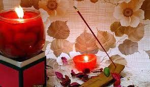 O DESPERTAR  DE UMA  ALMA!: A espiritualidade na limpeza de ambientes: limpand...