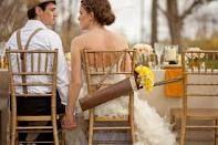 Hunger Games wedding: Ashley Liesl S, Floral Design, Design Ideas, Wedding Ideas, Hunger Games Wedding, Liesl S Wedding
