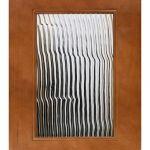 Maryland Doors And Kitchen Cabinet Doors On Pinterest