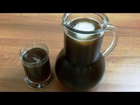 Youtube Mason Jar Mug Mason Jars Glassware