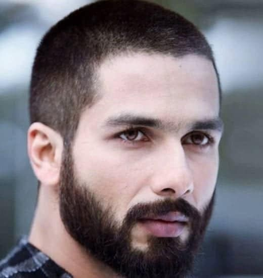 15 Short Hairstyles For Indian Men That Are On Trends Mens Short Haircut Styles Pictures Seco In 2020 Short Haircut Styles Mens Hairstyles Short Short Afro Hairstyles