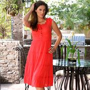 Take a look at the Desert Rose event on #zulily today!