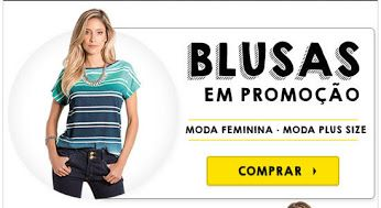 2º DIA DO ESQUENTA BLACK FRIDAY POSTHAUS MODA BARATA!!! http://www.posthaus.com.br/moda/black-friday.html?lnk=4496_0_0_0&ordprd=6&mkt=PH5492
