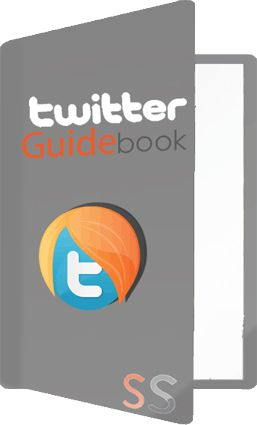 The Style Sync Twitter Guidebook image from www.stylesync.me! #StyleSync #hair #socialmedia #education