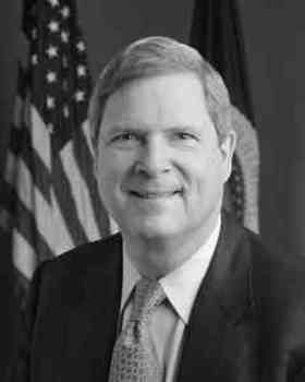 Tom Vilsack quotes #openquotes