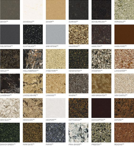 Best 25+ Engineered Stone Countertops Ideas On Pinterest | Engineered  Stone, Cambria Colors And Quartz Countertops Prices