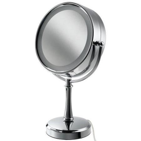 Conair BE87CR Lighted Makeup Mirror
