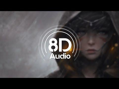 David Guetta Titanium Ft Sia 8d Audio Youtube David Guetta David Guetta Titanium Mp3 Song