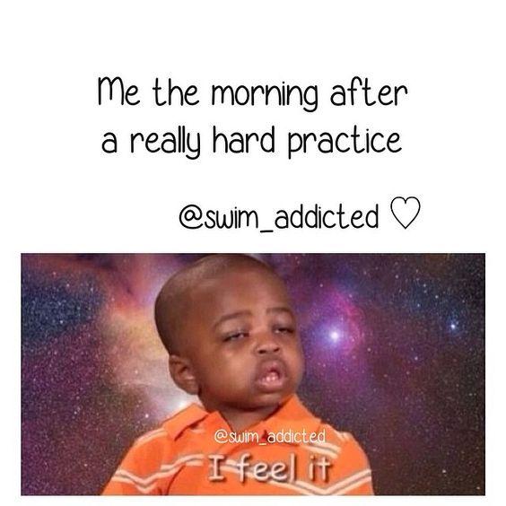 me right now  - @swim_addicted- #webstagram