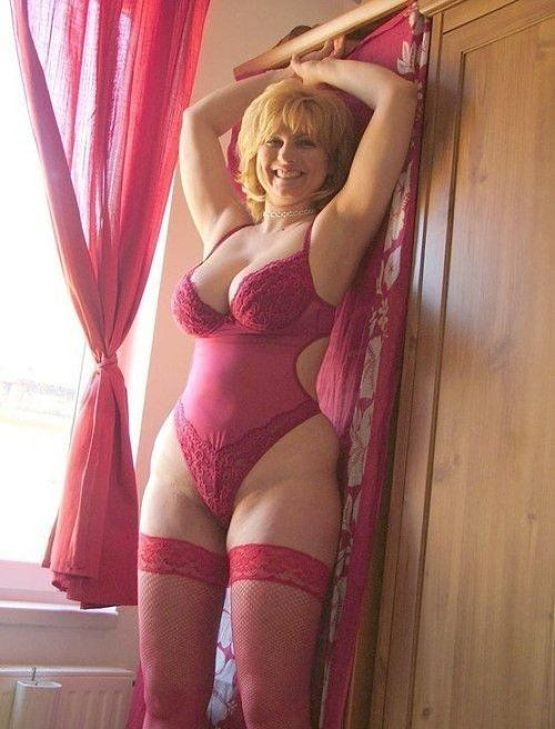 Grab a Granny Dating - mature dating site - sexy horny older women ...