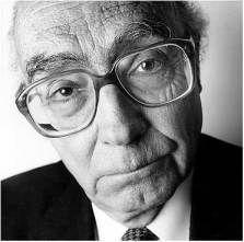 Mr Jose Saramago