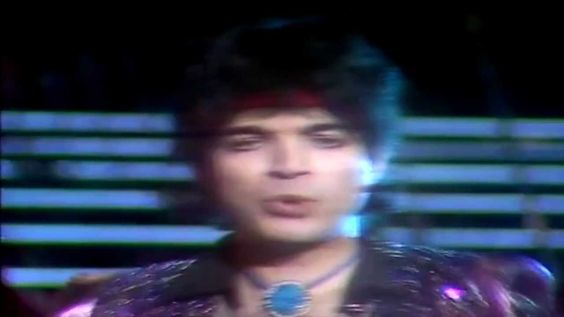 eurovision 2012 armenia - song by dorians this is our world lyrics