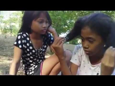 Full Video Video Lucu Kreatifitas Anak Gorontalo Youtube