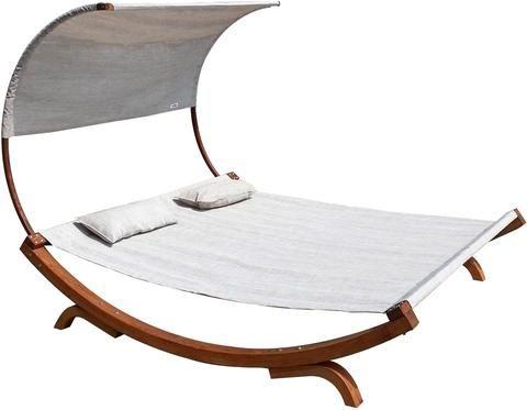 Wholesale Patio Furniture San Diego