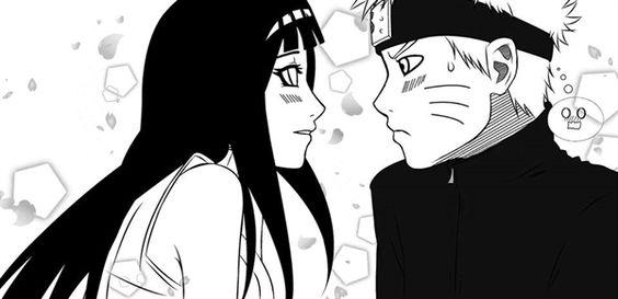 Fanfic / Fanfiction de Naruto - Doce Engano - Capítulo 15