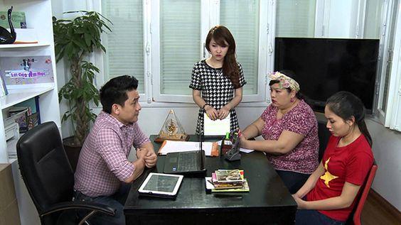 Phim 365 Ngày Để Yêu - 365 Ngay De Yeu