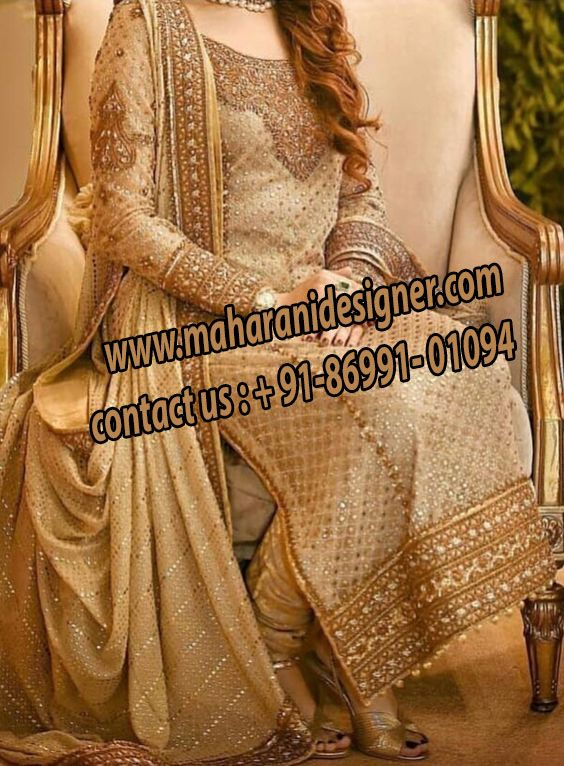 Designer Pajami Suit Book Fast Full Stock Ready All Sizes Are Available Handwork Rs 15500 C Punjabi Suit Boutique Punjabi Fashion Clothes For Women