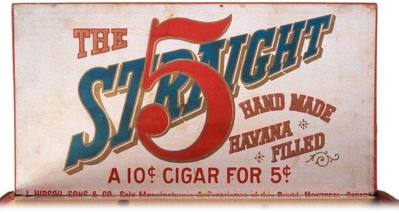 http://www.civilization.ca/cmc/exhibitions/tresors/cigares/cigars/cigar17e.shtml