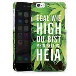 Premium Case