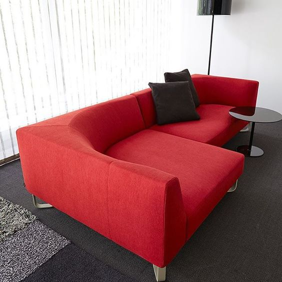 Pin by Sara Suominen on Heminredning Pinterest Sofa daybed