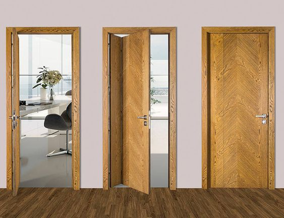 puerta plegable puertas y ventanas pinterest