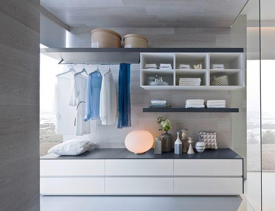 walk-in-closet-nyu