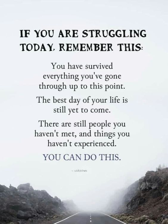 200 Quotes About Life Struggles And Overcoming Adversity In Life Struggle Quotes Inspiring Quotes About Life Quotes About Hard Times