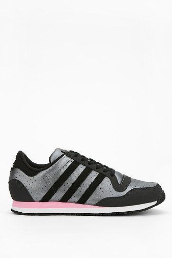 Adidas Originals ZX 700 Deep Petrol | SNEAKERS | Pinterest | Adidas,  Originals and Adidas zx 700