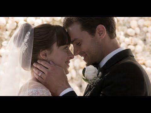 Filmes De Romance 2018 Melhores Filmes De Romance Completo