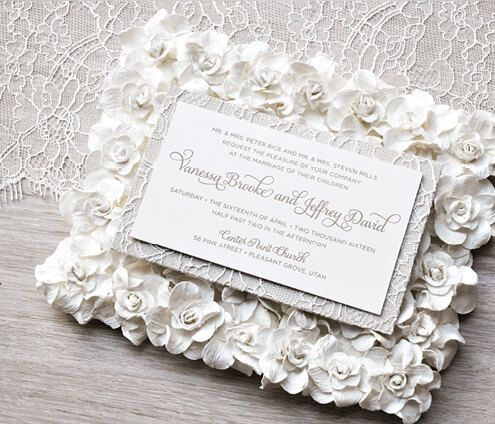 Engaging Papers | CUSTOM CREATIONS