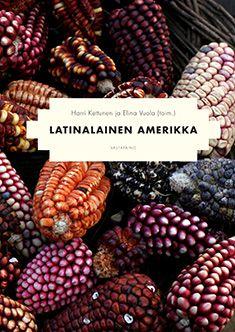 Kuvaus: Latinalainen Amerikka on suomalaisten tutkijoiden perusteos alueen historiasta, kielestä, kulttuurista ja yhteiskunnallisista kysymyksistä sekä niiden välisistä vaikutussuhteista. He välittävät tutkittua tietoa ja tuoretta näkemystä Latinalaisesta Amerikasta niin opiskelijoille, tutkijoille ja alueesta kiinnostuneille kansalaisille kuin valtionhallinnon, kehitysyhteistyön ja yritysmaailman ammattilaisille.