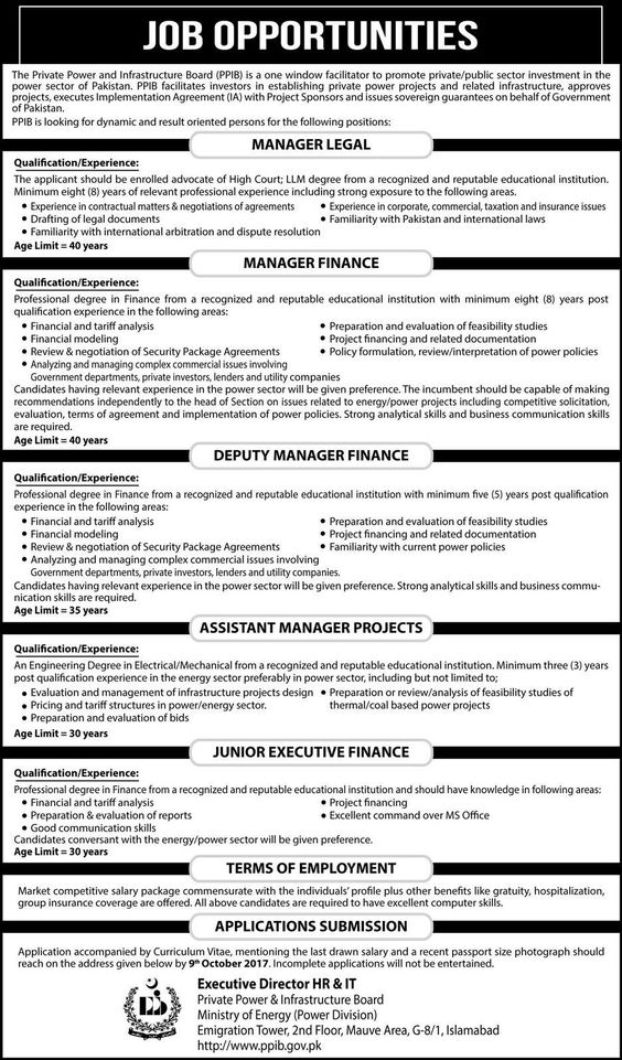 Pakistan Employment District Health Authority Nankana Sahab Jobs