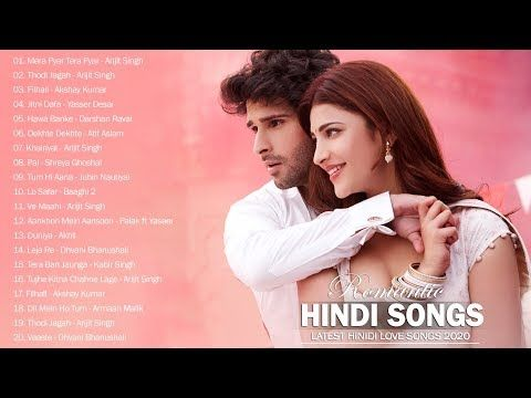 New Hindi Songs 2020 Best Heart Touching Songs 2020 March Latest Bollywood Songs Indian 2020 Youtube In 2020 Bollywood Songs New Hindi Songs Songs Listen to latest hindi songs 2020 | soundcloud is an audio platform that lets you listen to what you love and share the sounds you create. heart touching songs 2020 march