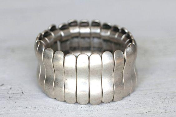 Bracelet AMA