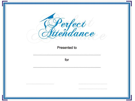 Best Teacher Award Certificate Template Word #certificate - free medical certificate