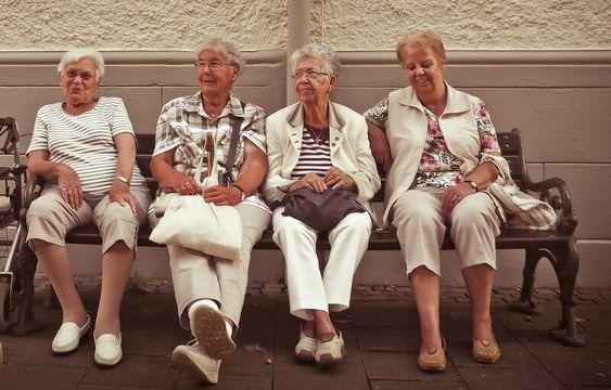 Какую пенсию будет получать пенсионер, если переедет в Москву | Рейтинги и новости | Яндекс Дзен